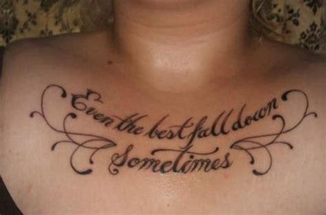 tattoo quotes creator tattoo ideas quotes on strength adversity courage