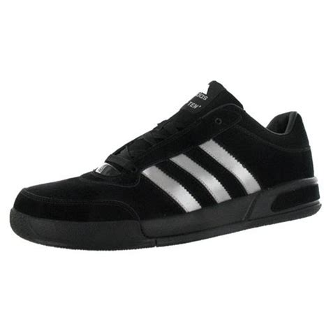 school shoes adidas s top ten lt low casual shoe