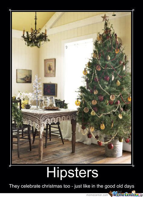Christmas Tree Meme - christmas tree meme www pixshark com images galleries