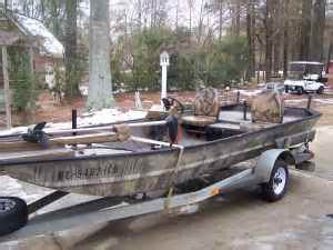 pontoon boats for sale johnstown pa craigslist raleigh boats search upcomingcarshq
