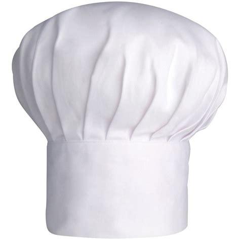 chef hat alneko nigeria limited