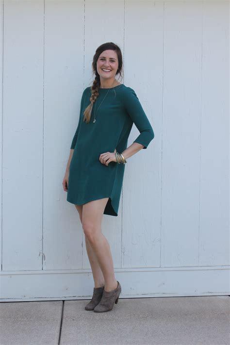 Fashion Forward Guests   September 2014   Week 3   Fresh