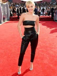 Miley Bares It All » Home Design 2017