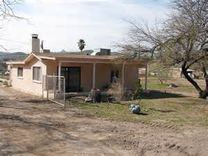homes for in wickenburg az this subdomain is not available