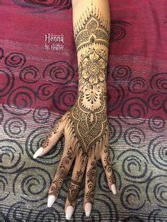 indian henna tattoo boston ma mehndi indian henna seamless pattern design