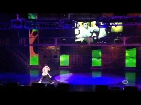 Eminem Cleanin Out Closet Free Mp3 by Eminem Cleanin Out Closet Mockingbird Live Ny
