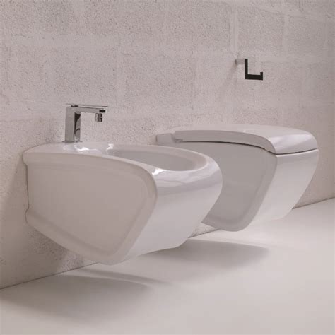 wc sitz bidet wc und bidet kombination best 28 images sanikal bad