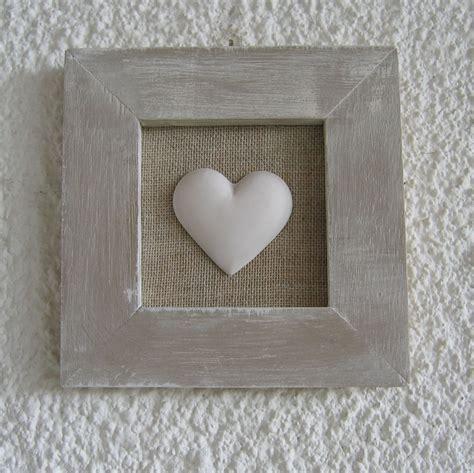cornici per quadro quadro con cuore in gesso cornici lavagna