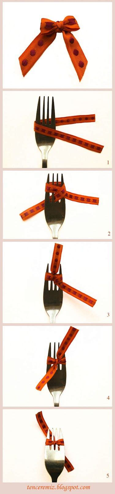 tutorial linux fork 25 best ideas about fork bow on pinterest tying bows