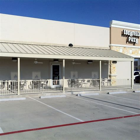 metal awnings houston awnings and canopies houston texas