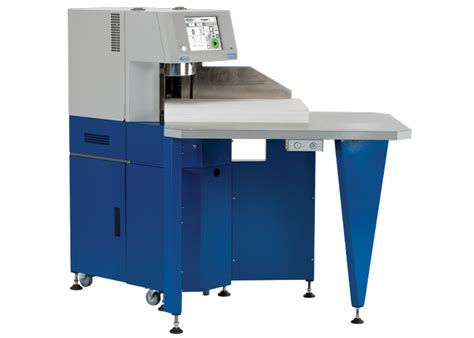Paper Pin Machine - vicount pin blade disc counting machines paper