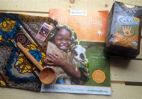world vision coffee gift world vision handcrafted gifts with cafe cesino coffee get cooking