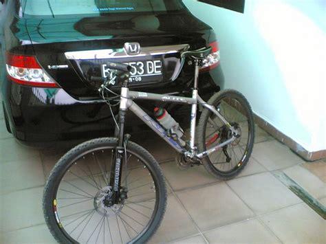 Tas Untuk Naik Sepeda adventure goes sepeda yuk my 1st b2w of bow