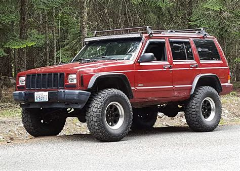 Jeep Moon The Quot Jeep Jeep Quot Page 17 Jeep Forum