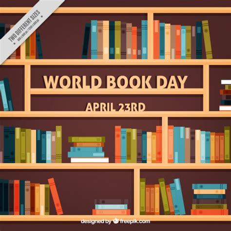 estantes para libros gratis estantes planos con fondo de los libros descargar