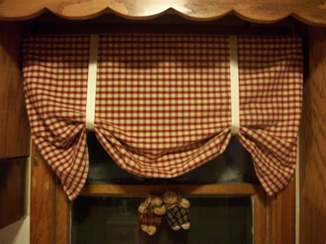 no sew curtains from sheets 34 inspiring no sew curtains for your windows patterns hub