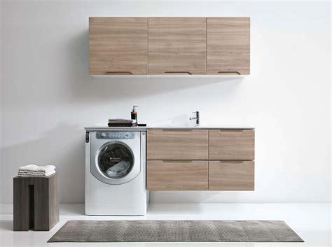 mobile lavanderia ikea la lavanderia uno spazio per quot nascondere quot lavatrice e