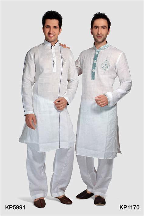 rajneeti pattern kurtas manav studio pathani suit suits for men pathani kurta