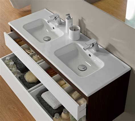 48 top risks of inisiraq modern interior and home design 50 inch double vanity adelina 60 inch antique double sink