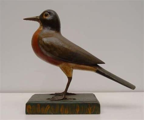 Bird L Base by Best 78 Folk Birds Bird Trees Images On