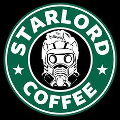 T Shirt Kaos Gildan Starbucks Coffee Logo 1000 images about i don t even drink coffee on starbucks of thrones and