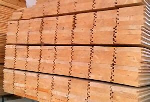 doghe in legno per rivestimento perline legno 2 m abete doghe a incastro rivestimento
