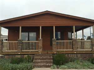 modular homes missouri clayton manufactured home for sale in springfield mo 65807