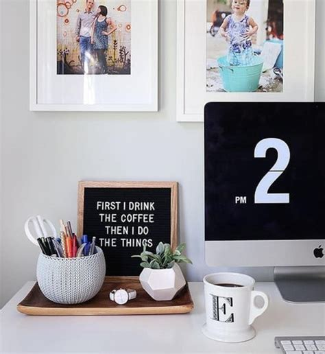 interior designers business goals for 2018 hourly rate
