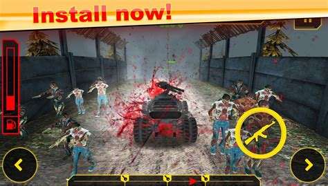 download game mod apk facebook drive die repeat apk v1 0 9 mod money apkmodx