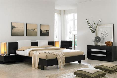 modern decor furniture bedroom contemporary decor ideas for bedrooms with modern furniture