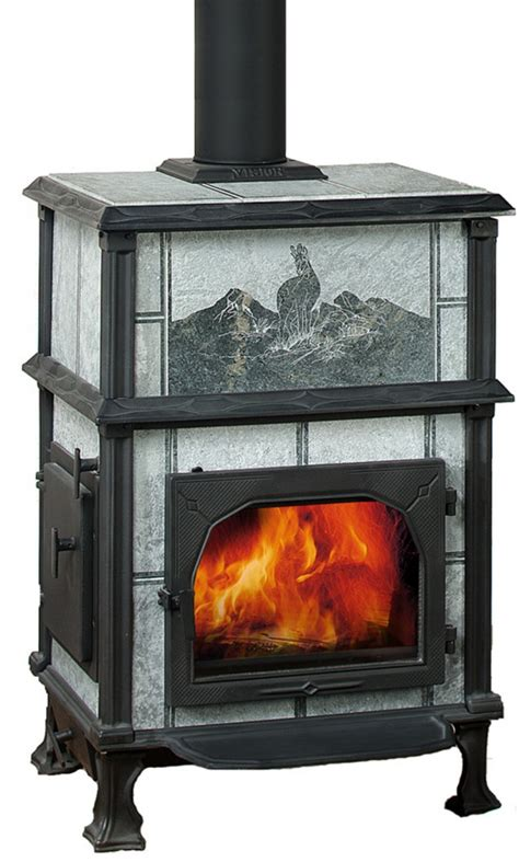 Soapstone Fireplace Canada by Altech Lightweight Soapstone Stoves The Stokehole Stone