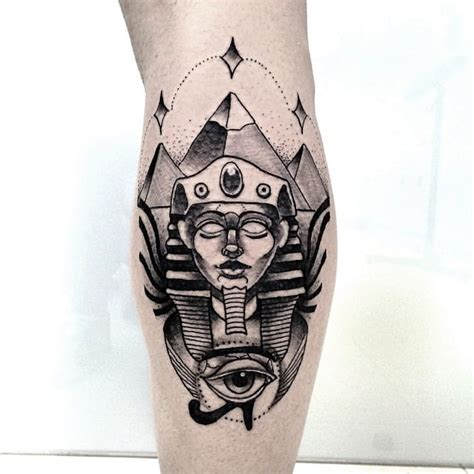 tattoo prices egypt 20 fabulous ancient egypt tattoos tattoodo