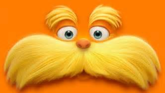 Design Your Own Home Nebraska e is for explore the lorax activities