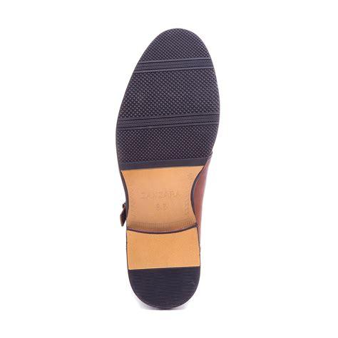 top 5 dress shoe brands micheal mahler dress shoes cognac us 9 5 prodigy brands touch of modern