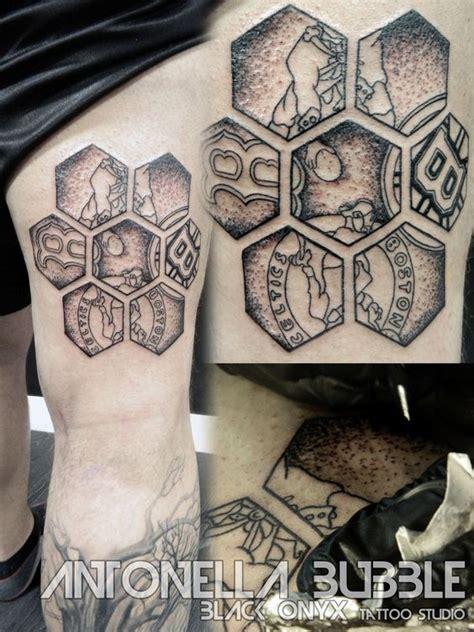 boston celtics tattoos boston sports patriots bruins celtics