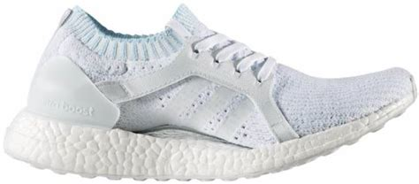 10 reasons to not to buy adidas ultraboost x parley may 2019 runrepeat