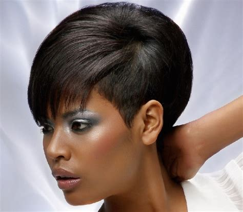 2017 Hairstyle Gallery by Black Hairstyles Trends 2017 Black Hairstyle