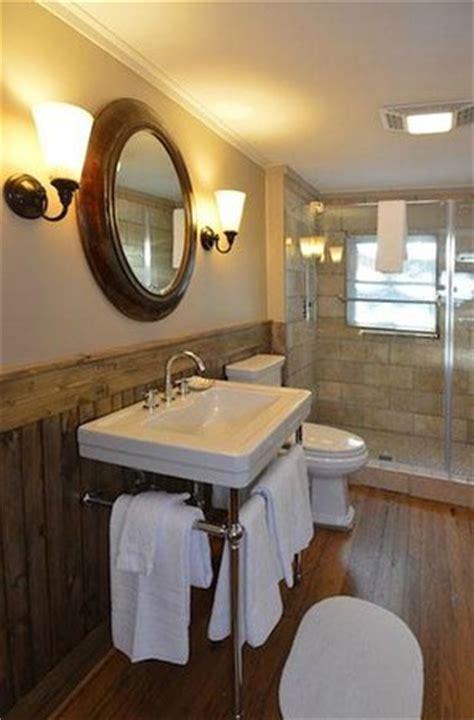 the new public house room 4 bath foto di the new public house hotel blowing rock tripadvisor