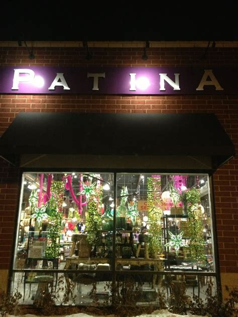 Home Decor Stores Minneapolis 17 Best Images About Best Home Shopping In Minneapolis St Paul On Mall Of America