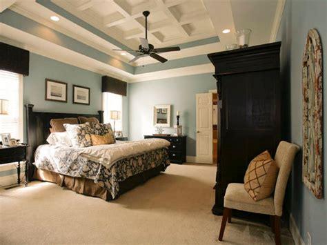 bed room ideas budget bedroom designs hgtv