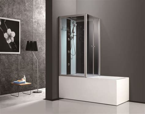corner bathtub shower combination china corner tub shower combo manufacturers suppliers