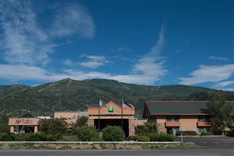 steamboat nearby holiday inn steamboat springs in steamboat springs co