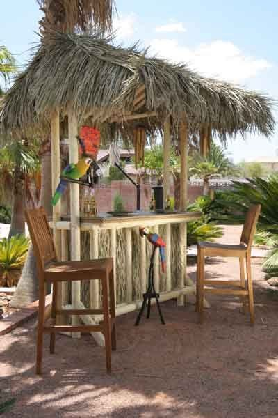 christmas tree shops tiki bars and bar set on pinterest