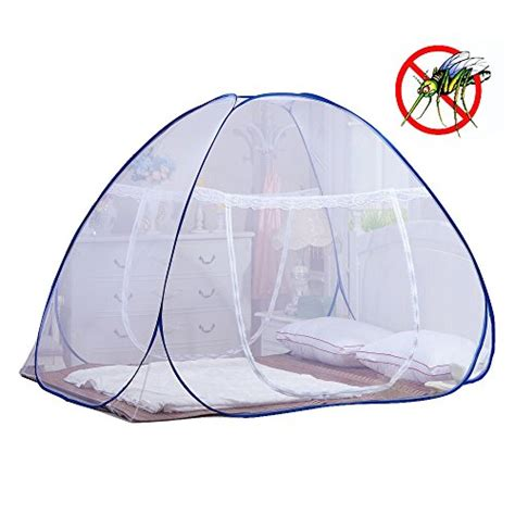 off mosquito l review way to review mosquito yoosion attached moustiquaire