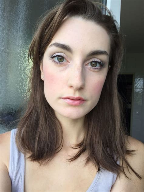 1000 images about makeup on pinterest lorraine makeup 1000 images about light summer makeup on pinterest