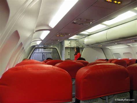 airasia hot seat review air asia kuala lumpur to singapore freakyflier com