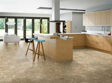 armstrong flooring brand hardwood vinyl tile laminate flooring company great american floors