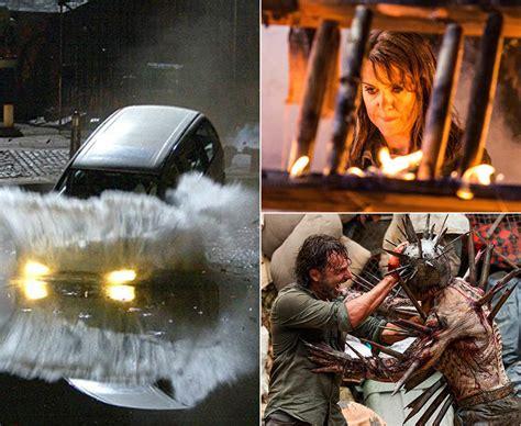 best special effects best special effects on tv cetusnews
