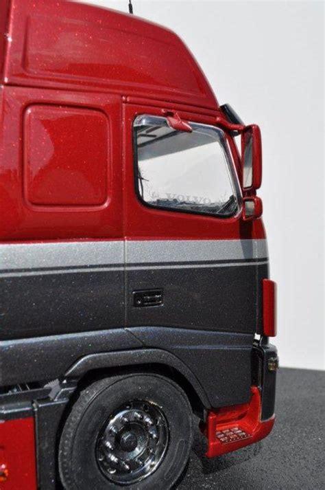 volvo track my order volvo fh by markus boesch switzerland a n model trucks