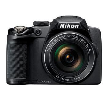 megazoom digital cameras — 7 latest ultra zoom compact